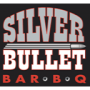 Silver Bullet BBQ Sauce