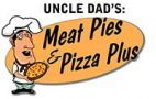 Uncle Dads Pizza